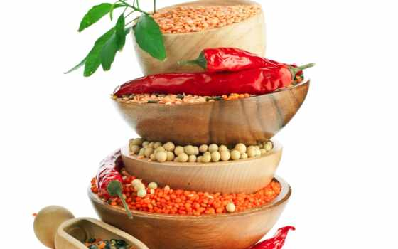 indian, takeaway, еда, india, achar, offer, great,