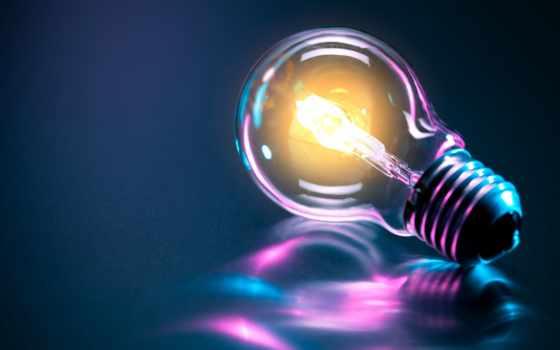 светильники, продукции, элмин, гродно, лампы, электротехничес, лампа, sale, ремонт, tam,