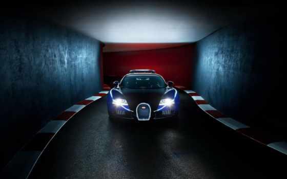 bugatti, veyron, качество,