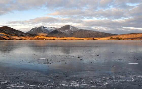 природа, гора, вулкан, этна, фото, извержение