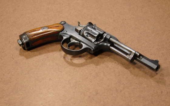swiss, оружие