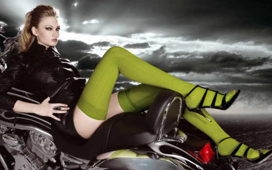 одним, stockings, зеленые, файлом, девушка, letitbit, much, ack, июл,