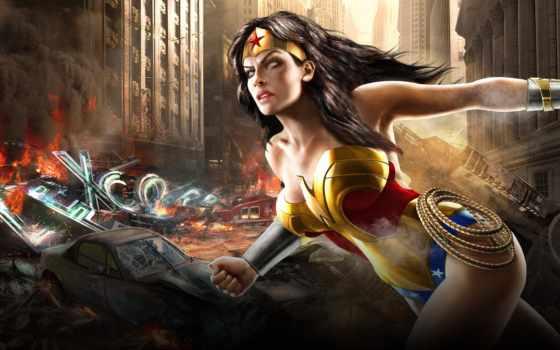 superman, batman, maravilha