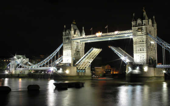 мост, башня, london Фон № 125628 разрешение 2560x1600