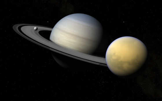 fondos, сатурн, cosmos