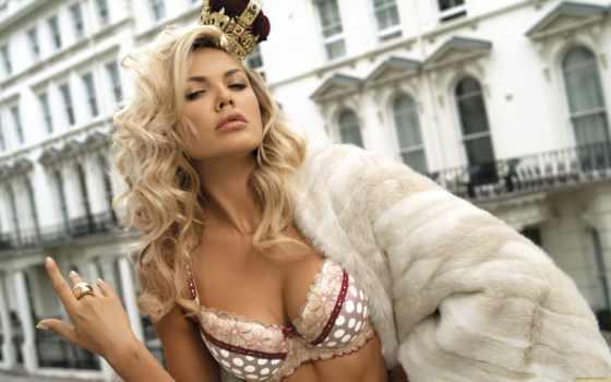 tatyana, веревкина, supermodel, tetyana, veryovkina, татьяну, соблазнительная, ultra,