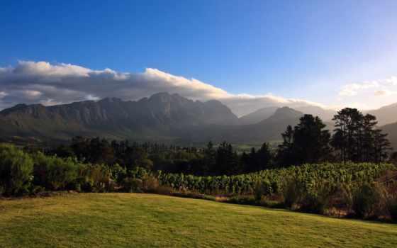 природа, горы, широкоформатные Фон № 175082 разрешение 2560x1600
