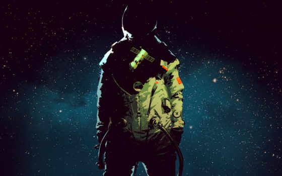 астронавт, космос, desktop, игры, images,