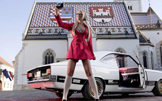 девушка, devushki, автомобили, автомобиля, подборка,