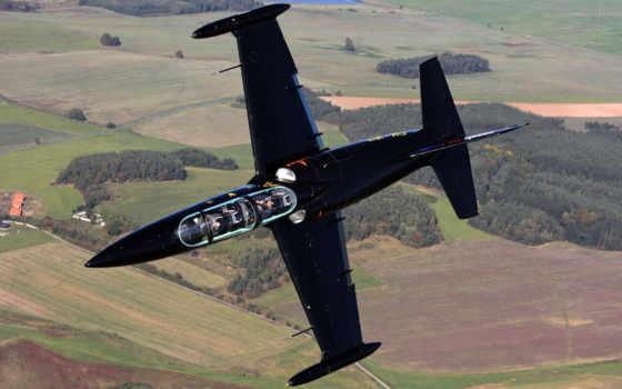 самолеты, albatros, авиация