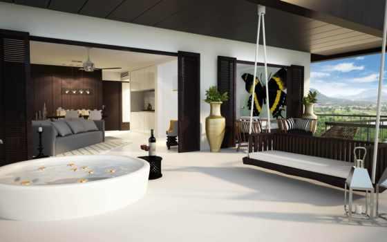 интерьер, design, картинка, interer, кмната, стиль, квартира, luxury, homes,