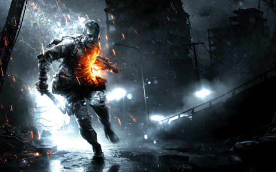 games, visual, battlefield, effects, free, об, que,