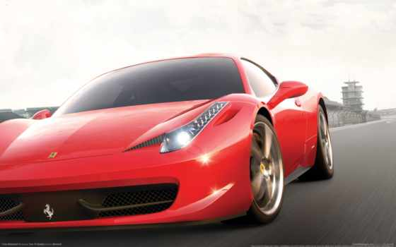 forza, motorsport, race, игры, прохождение, xbox, горизонт,