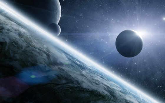 cosmos, full, xterium, free, coupe, bedava, изображений,