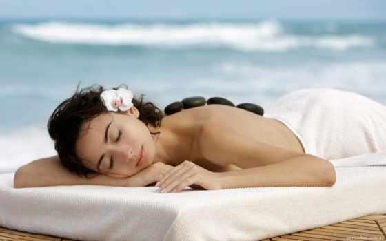 tourism, оздоровительный, туры, туризма, спа, оздоровительные, отдых,