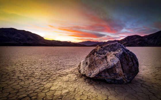 смерть, долина, закат, dunes, california, дорога, pinterest,