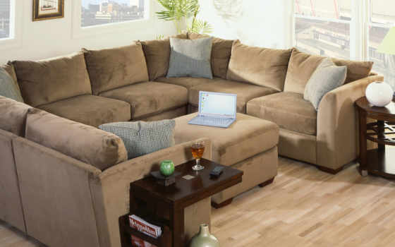 мебель, мебели, гостиной, мягкая, prosto, doma,