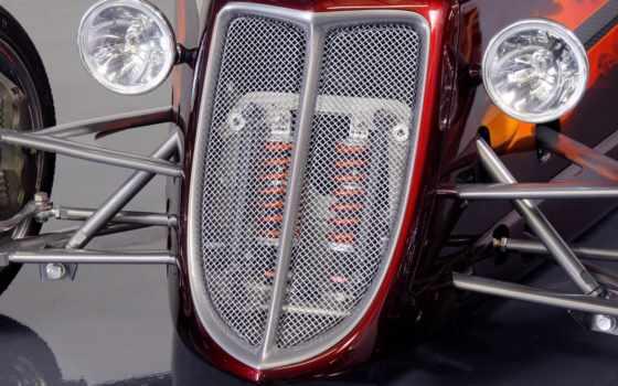 foose, чип, coupe Фон № 96494 разрешение 1920x1080