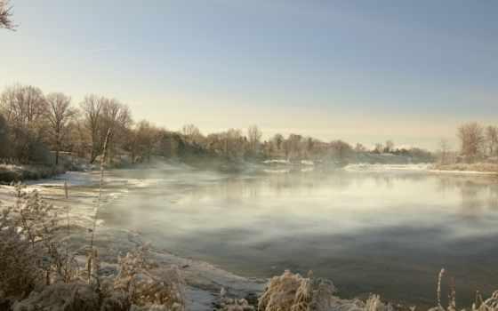 дневник, winter, landscape, река, ссылка,