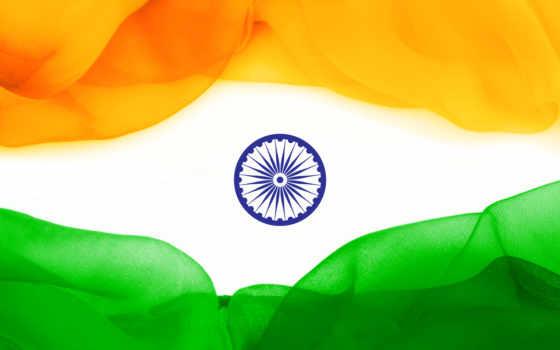 флаг, indian, india, паль, prince, 5k