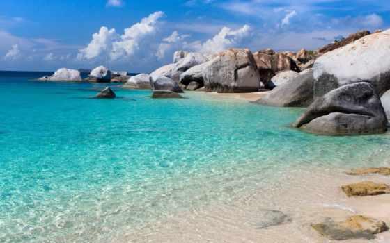 туры, испанию, год, new, отдых, острова, тез, островах, канарские, канарских,