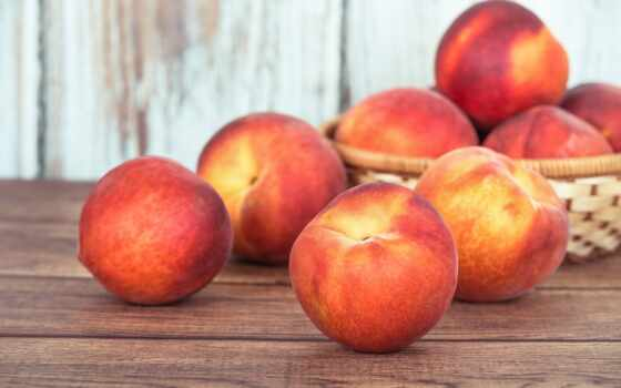 персик, плод, disposable, удар, vape, meal, ароматизатор, tiff, karzinka, вкусно