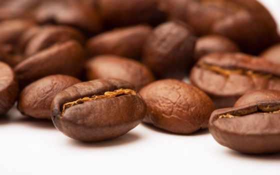 coffee, кофейное, зерно, desktop, bean,