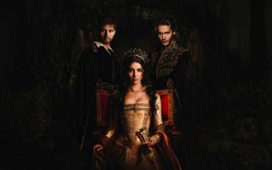 online, серия, kingdom, сша, жанр, фэнтези, country, смотреть, season, professional, episode, reign, drama,