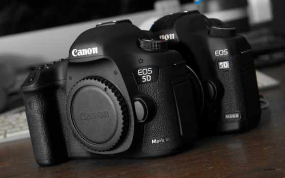 canon, марк, eos, photography, best, тело,