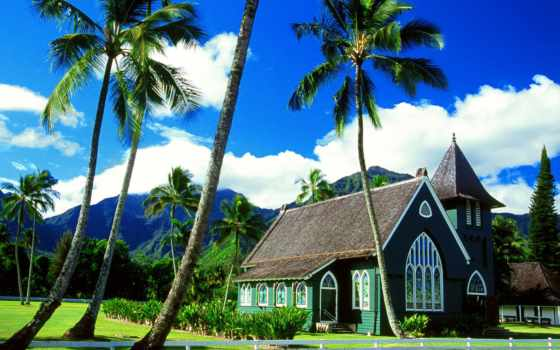 church, wai, ia, hawaii, hui, oli, средняя, hanalei, оценок, york, lsi,