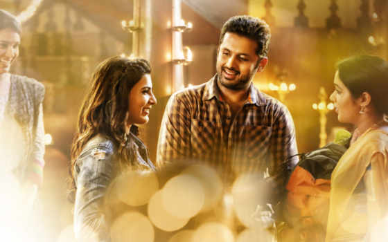 aa, movie, telugu, nithin, samantha, movies, online, full, stills,