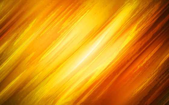 фон, оранжевый, yellow, огонь,