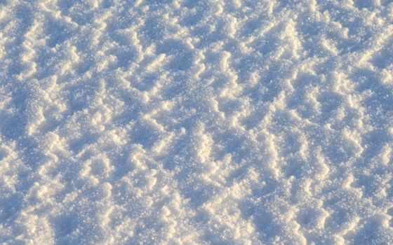 текстуры, снег, winter, flickr, favorites, waves, blue, стена, шайтан, осколки,