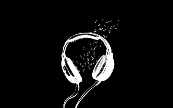 , наушники, black, guccus, музыка, заставка, flop, flip, bhabie, bhad