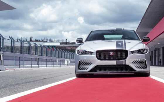 jaguar, car, mobile, проект, телефон, качество, фон, спорткар, взгляд