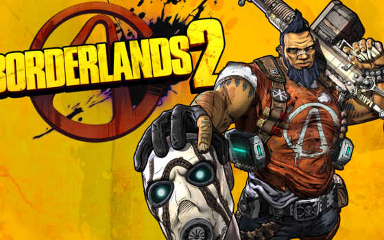 borderlands, игры, to, salvador, gearbox, and, опи