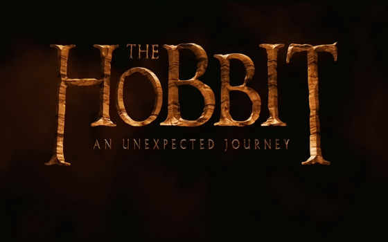 hobbit, an Фон № 13009 разрешение 1920x1080
