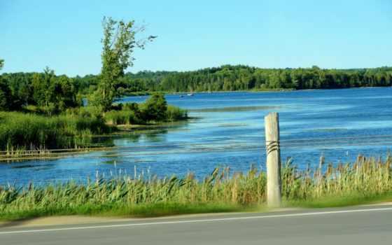 lake Фон № 26763 разрешение 1920x1200