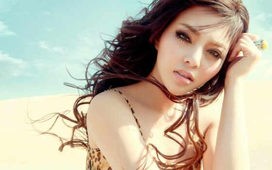 ping, yuzhi, feng, zhi, yu, выпуск, удивительными, красотками, model, dan,