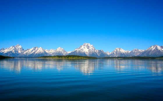 горы, природа, landscape Фон № 55582 разрешение 2560x1600