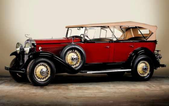 car, cars, classic