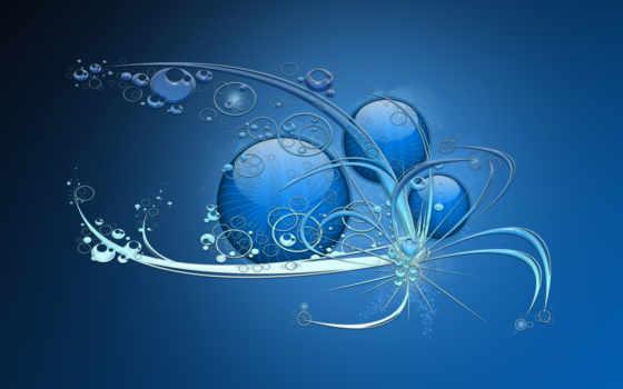 jellyfish, free, channels