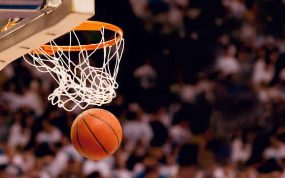 basquetebol, баскетбол, hoops, rp, campeonato, brasileiro, máster,