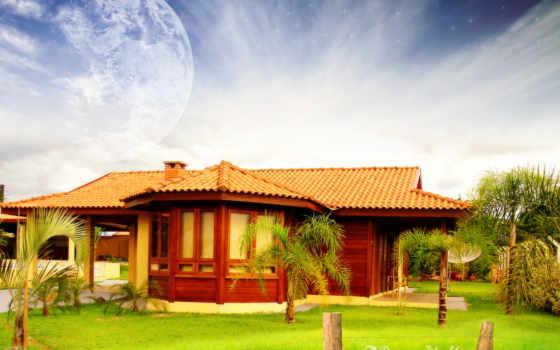 home, world, dream