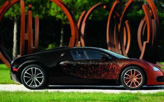 bugatti, veyron, game, racing, car, grand, njih, спорт, wayne, flo,
