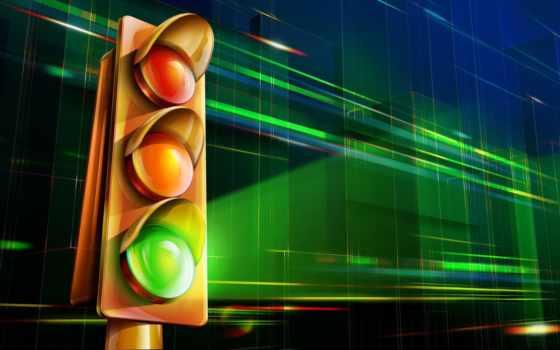 светофор, нового, светофоры, поколения, светофора, появился, день, международный, новости, городе, мар,