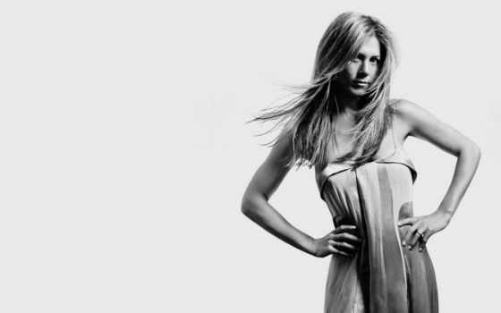 jennifer, aniston, базар, fashion, энистон, pinterest, harper, magazine, adams,