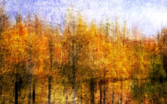 дерево, color, текстура, текстуры, бумага, фоны, об, живопись, тематика, paintings, ideas,
