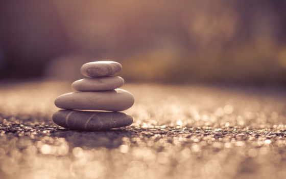 камни, макро, высокого, качества, выберите, нашем, нужный, black, сайте, этого, море,