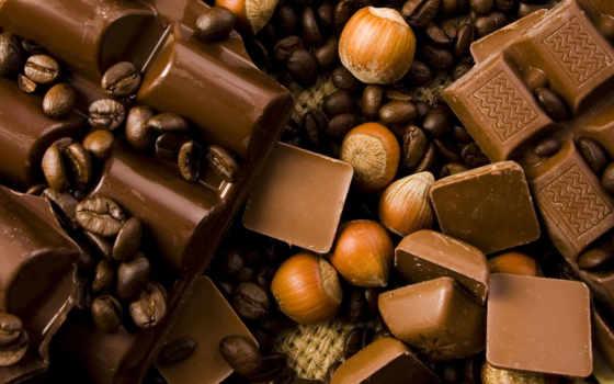 товар, кондитерские, coffee, добавки, изделий, объекты, орехи, шоколада, сахара, практически,